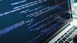 การพัฒนาโปรแกรม คอมพิวเตอร์