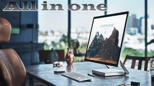 คอมพิวเตอร์ All in one